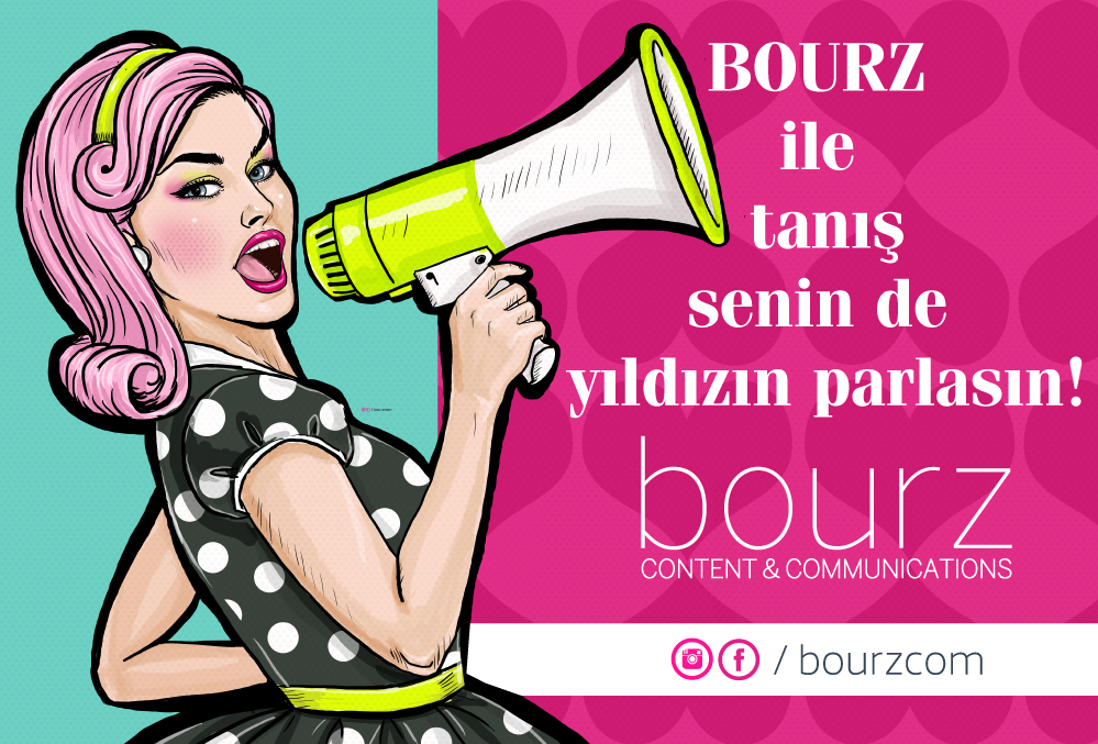 bourz-at-benguarslan