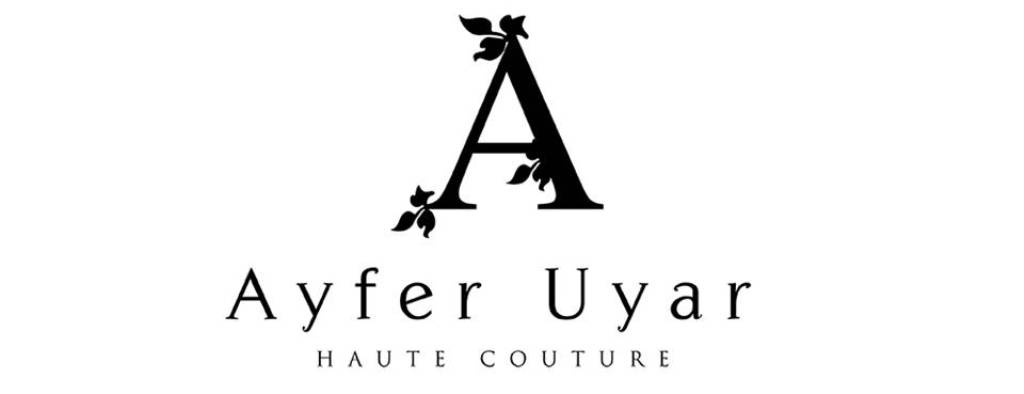 Ayfer Uyar Haute Couture