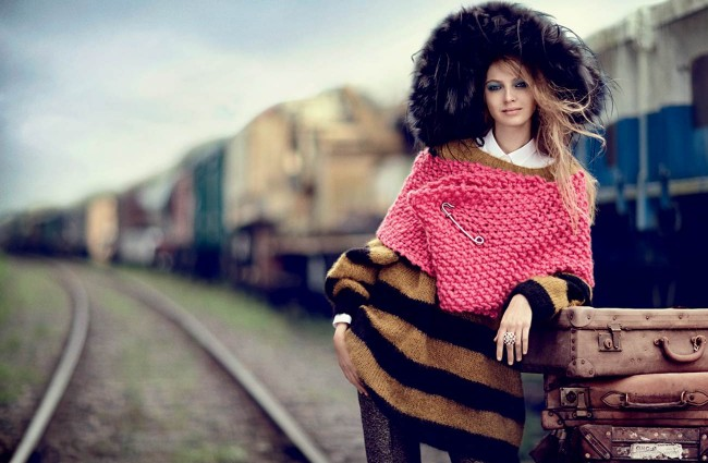 teen-vogue-eclectic-fall-style-01